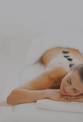 massagen erding