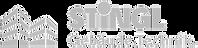 Logo_Stingl_edited_edited.png