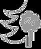 logo_beck_edited_edited.png
