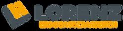 Logo_Lorenz_Farbig_CMYK.png