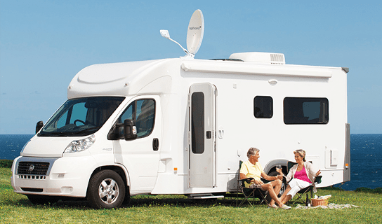 satellite-tv-and-internet-for-rv-2.png