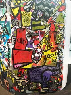 evenementiel_peinture_fresque_Lyon