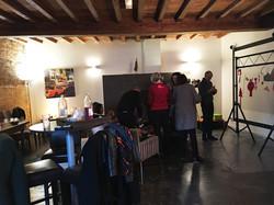 salle_seminaire_Lyon