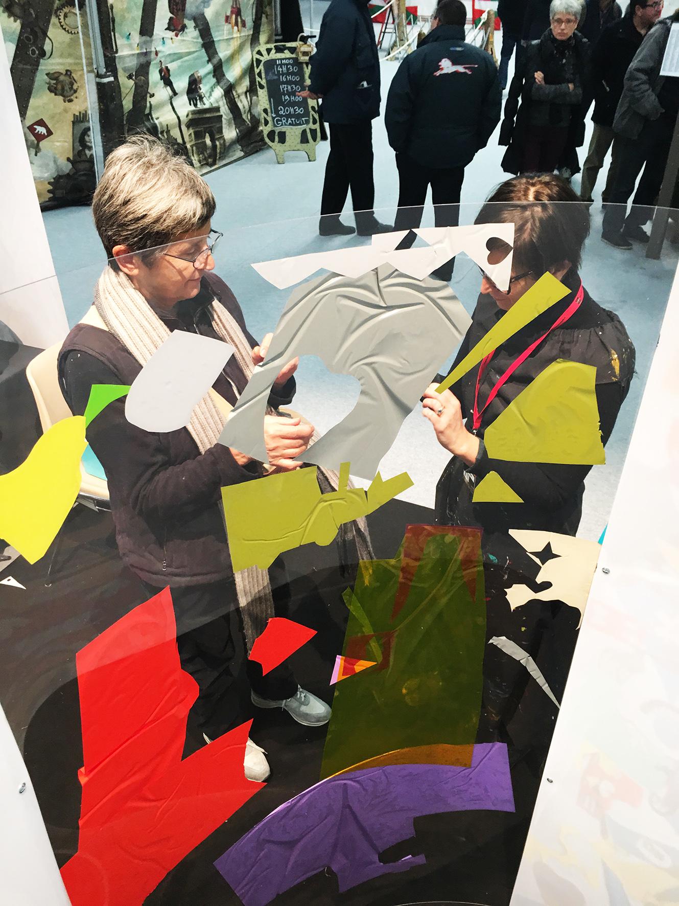 Fresque_Peinture_interactive_Lyon