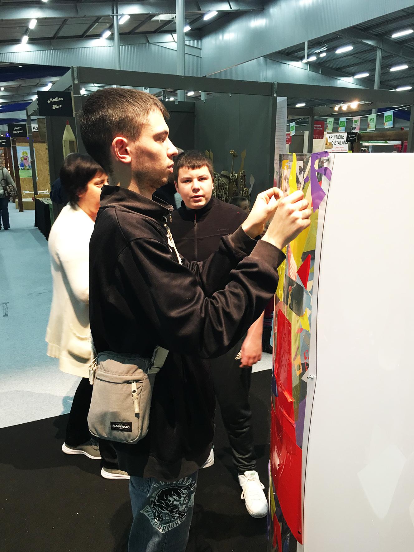 Team_building_Peinture_Lyon