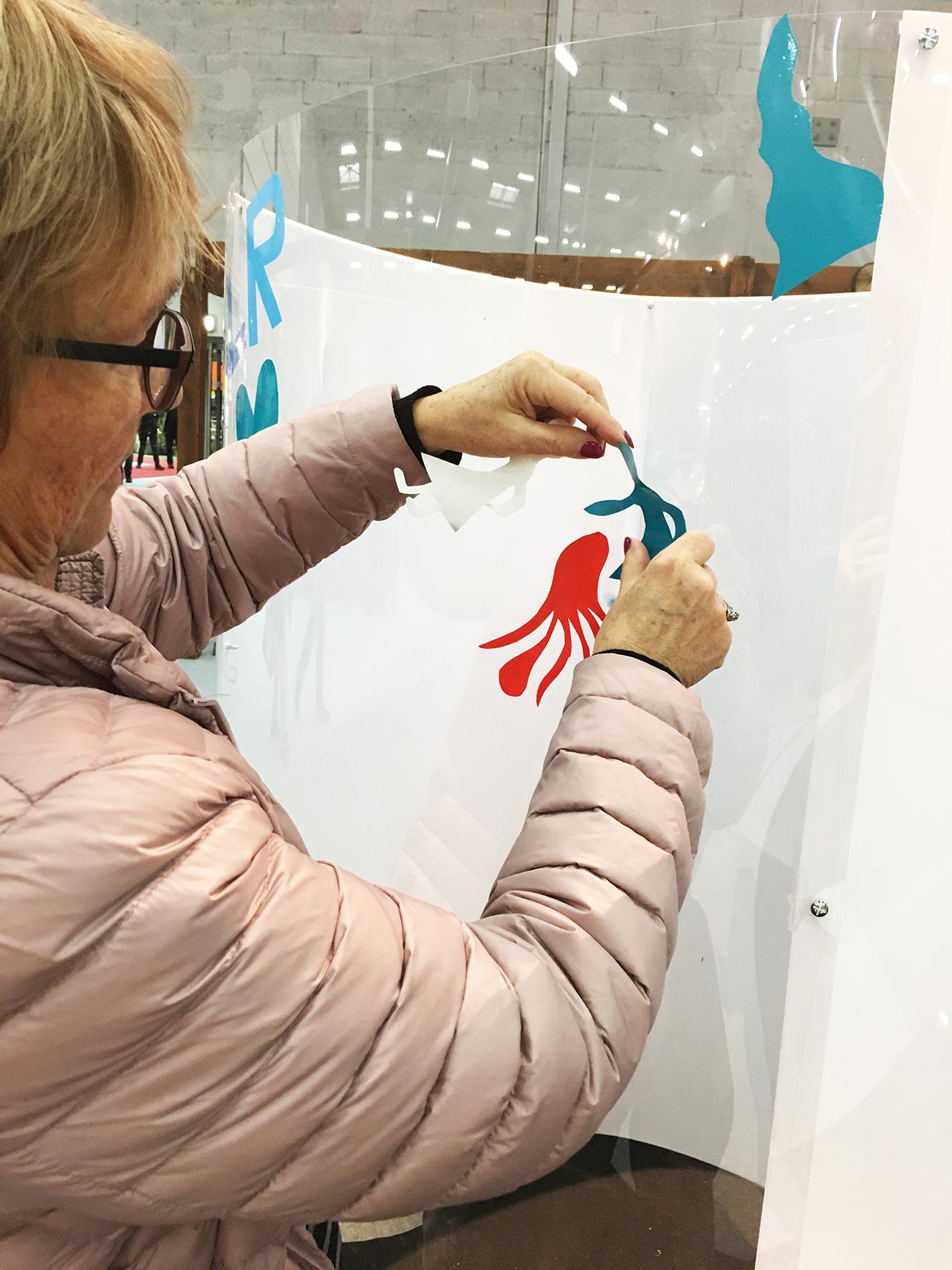 activité_peinture_Lyon