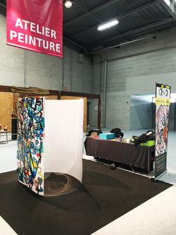 evenementiel_peinture_Lyon