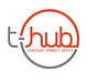 T-Hub_Logo.png