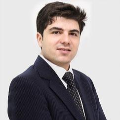 JOSE ROVIROSA