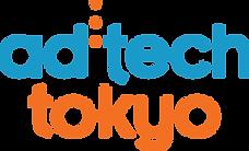 adtech-tokyo_logo-vertical_500_302.png