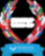 Logo SWC White.png