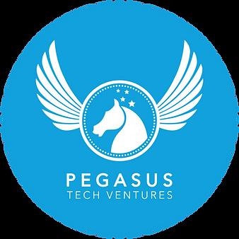 PegasusTech-Avenir-Circle3.png