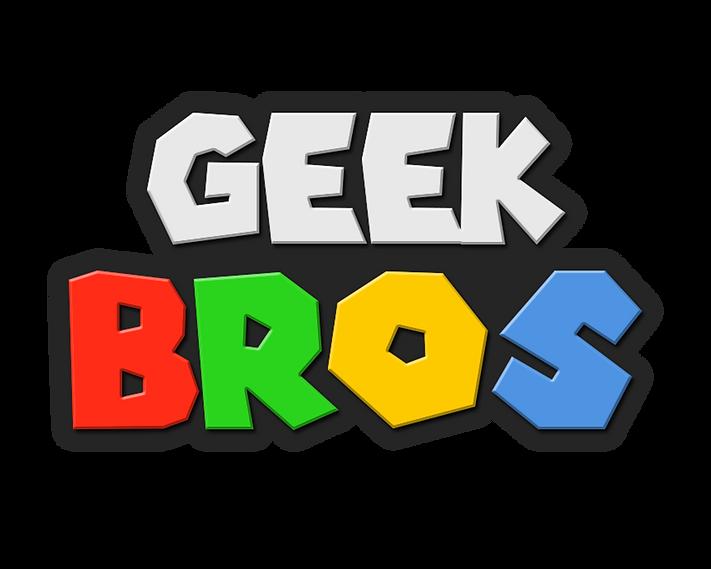 geek_bros_nobg.png