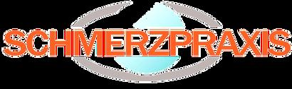 logo%2520sehr%2520dunkel_edited_edited.p