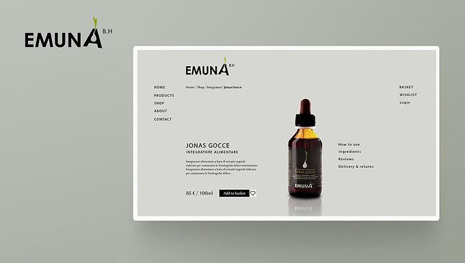 Emuna thumbnail 1.jpg