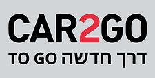 logo-car2go 1.jpg