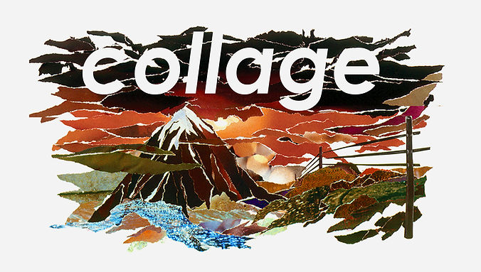 Cartogo cover photo 2.jpg