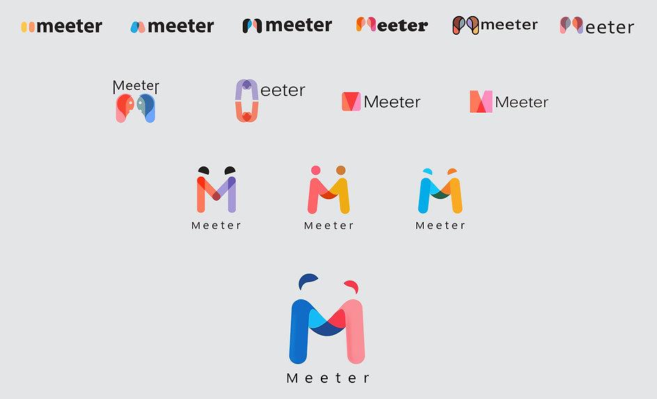 Meeter Logo process.jpg