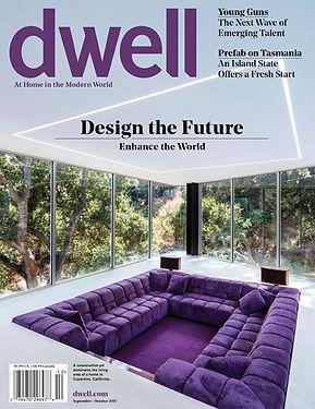 daydream designer assaf israel