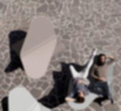 Daydream Cement 3.jpg