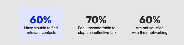 Percentage 2.jpg