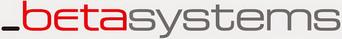BetaSystems_Logo.jpg