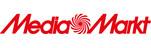 media-markt_logo.jpg
