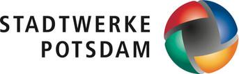 Stadtwerke_potsdam_logo.jpg