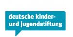 logo_dkjs.jpg