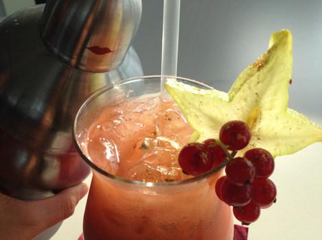 Mai Tai berlin cocktails