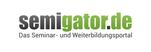 semigator_logo.png