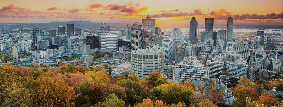 1-centre-ville-montreal-vu-mont-royal MO