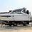 Thumbnail: Aluminum Sport Yacht BY34