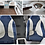 Thumbnail: Cuddy Cabin Sport Boat 660