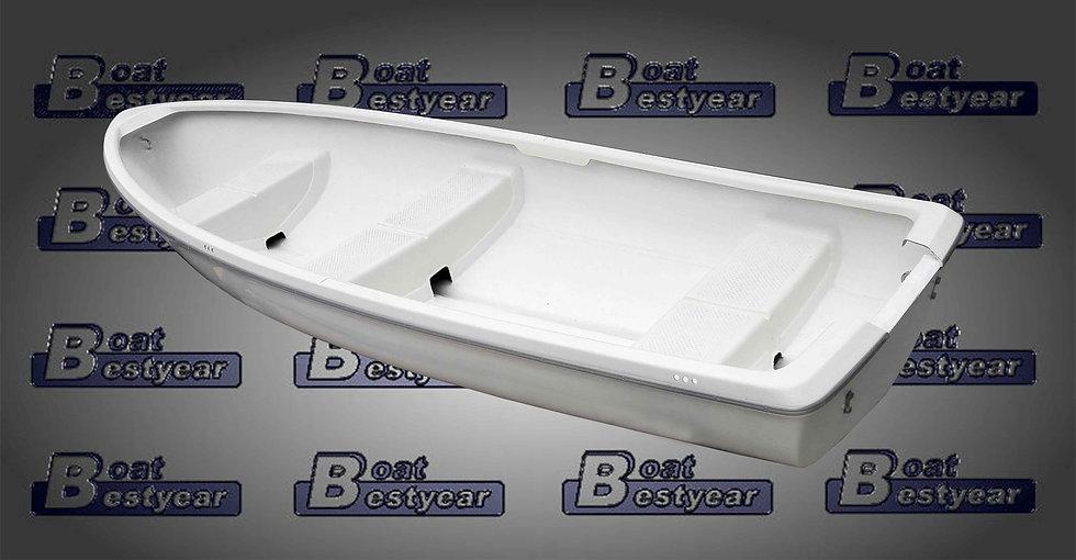 Rowing Boat 350