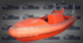rescue 680-2.jpg