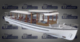 house_boat_1450_1.jpg