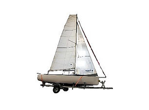 Sailboats for Sale | Bestyear Boats
