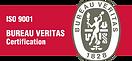 BV Certificate.png