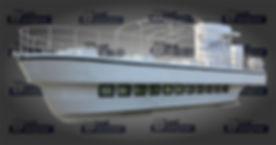 Semi-submersible sightseeing boat-1.jpg