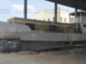 ALC22M-1.jpg