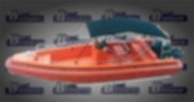 house_boat_15-20m_1.jpg