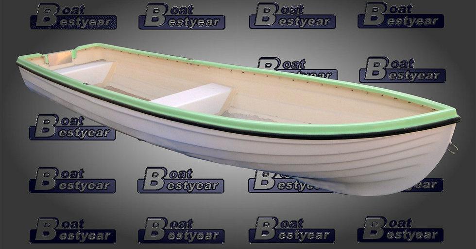 Rowing Boat 430-470