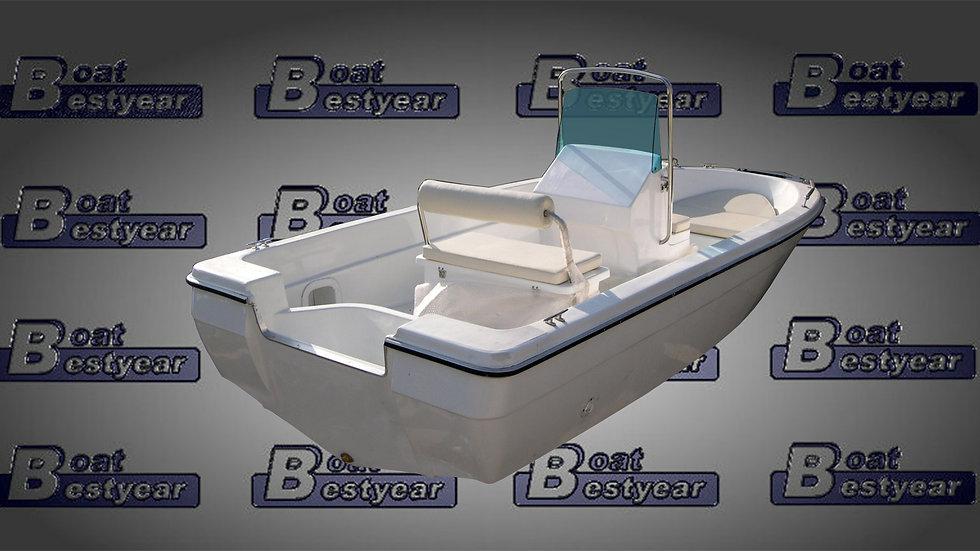 Speed Boat 480B