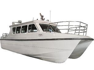 Catamaran for Sale | Bestyear Boats