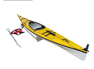 Kayaks, Canoes & Paddle Boats for Sale | Bestyear Boats