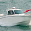 Thumbnail: Cabin Fishing Boat 1100