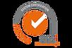 SGS certificate logo.png