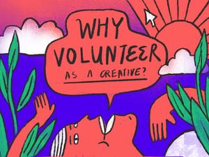 6 Ways Volunteering Changes You