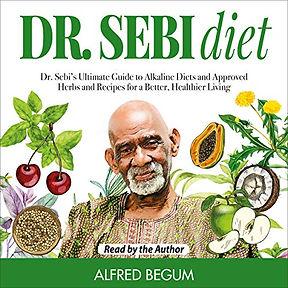 Dr Sebi.jpg